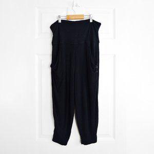 3/$30 🌞 Reebok Super Soft Jogger Pants